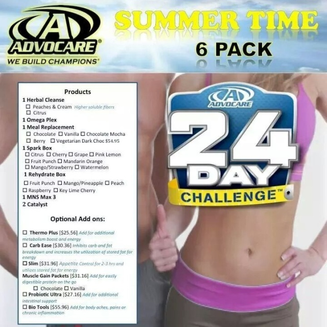 Attilasfitbodies Health Fitness Supplements Workout